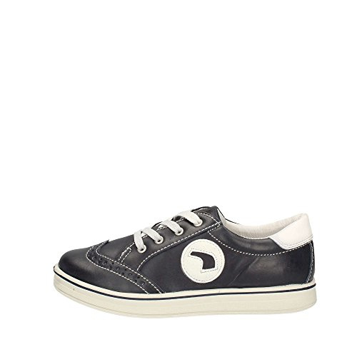 Primigi , Jungen Sneaker blau blau 33
