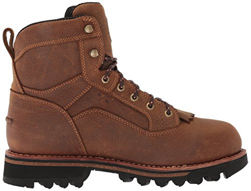 Irish Trailblazer Setter Brown 864 Hiking Boot Men's RwFrEqR