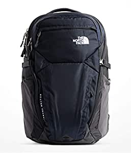 Amazon.com | The North Face Router Transit Backpack