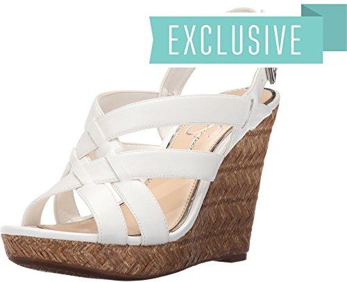 jessica-simpson-womens-jaime-powder-sleek-sandal-9-m