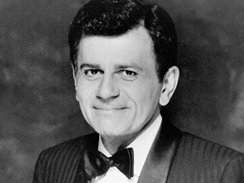 The Mysterious Death of Casey Kasem ()