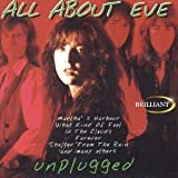 Unplugged by All About Eve (2001-10-08?