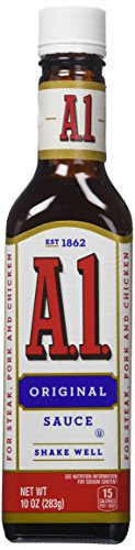 a1-steak-sauce-10-ounces-4-count