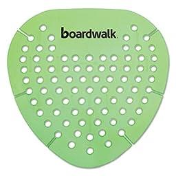 BWKGEMHMI - Boardwalk Gem Urinal Screen