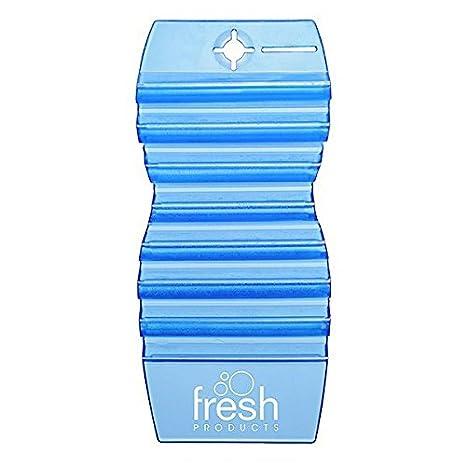 Výsledek obrázku pro hang tag eco fresh