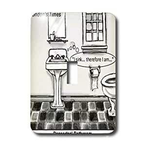 bathroom light switch covers lsp 1662 1 londons times society 16110