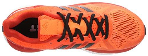 Supernova Scarpe Da narsol Trail roalre Uomo Arancione negbas 000 Running Adidas M St fwqdSpIR
