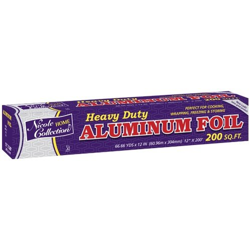nicole-home-collection-12-inch-aluminum-foil-200-feet