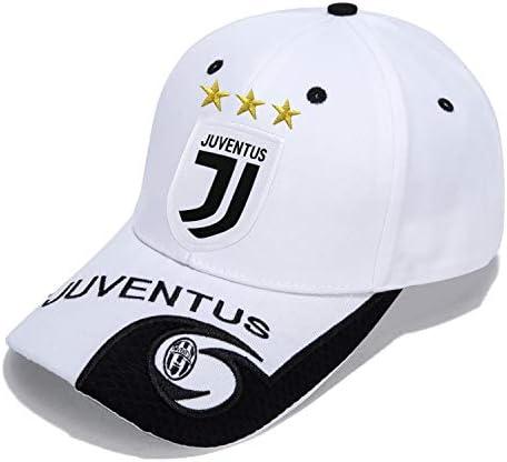 Amazon.com: Juventus F.C. – – bordado Authentic EPL ...