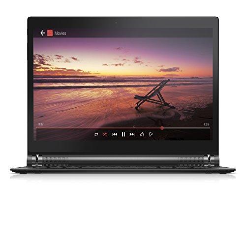 Dell Venue 7040 v7040 5980BLK Tablet