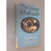 Young Schoolmaster