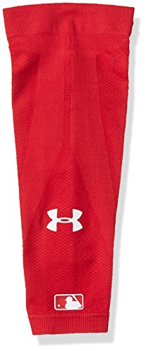 Most Popular Mens Golf Compression Sleeves