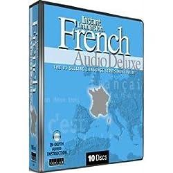 French (Dlx)