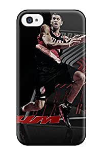 Alex Perez Riva's Shop 1357213K681535401 portland trail blazers nba basketball (29) NBA Sports & Colleges colorful iPhone 4/4s cases