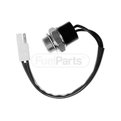 Standard RFS3081 Temperature Switch, radiator fan: