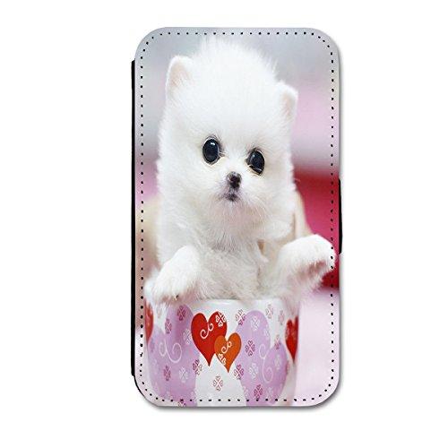 Handy Tasche Flip Book Etui Hülle Case Schutzhülle Design29 Schutzhülle Handytasche Etui Case für Apple Iphone 5- Apple Iphone 5S