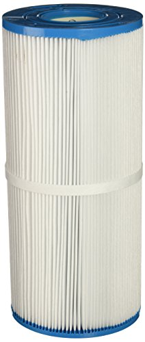 icrobial Replacement Filter Cartridge for Sonfarrel 25 Pool and Spa Filter (Sonfarrel Filter)