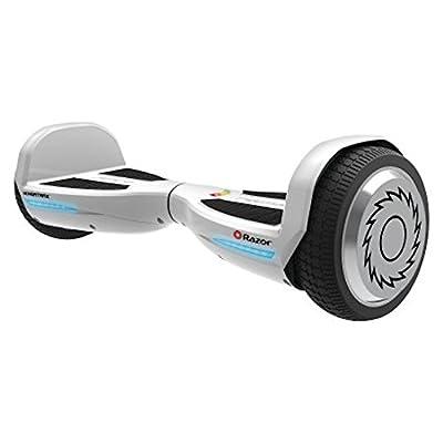 Razor Hovertrax 1.5 Hoverboard Self-Balancing Smart Scooter