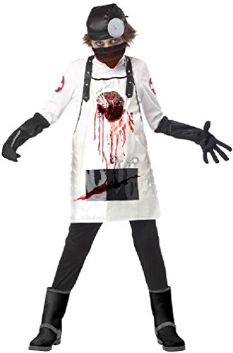 8eigh (Cartoon Zombie Costume)