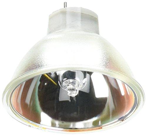 Efn Lamp - Ushio BC3001 1000270 - EFN - Stage & Studio - MR16 - 75W Light Bulb - 12V - GZ6.35 Base - 3400K