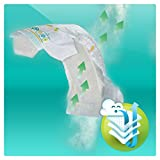 Pampers Baby-Dry Nappies Monthly Saving Pack - Size 5, Pack of 144 Bild 6