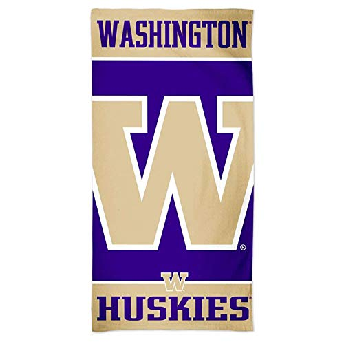 WinCraft Washington Huskies 30