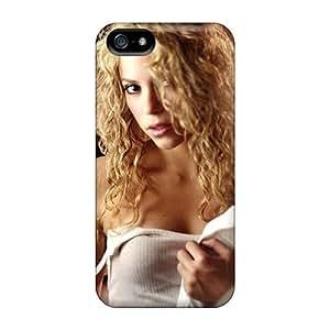 pragmatic Defender For Iphone 6 Phone Case Cover (shakira)