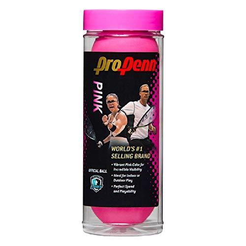 HEAD Pro Penn Racquetball Ball – DiZiSports Store