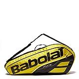 Babolat Pure Aero X3 Racquet Bag