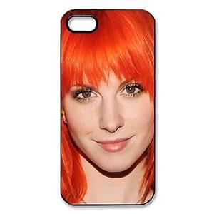 Liam Hemsworth Case for iPhone 5 5s