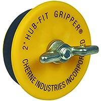 Hub-Fit Gripper Plug