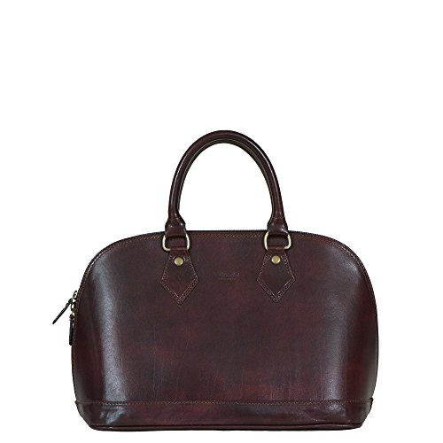 i-medici-the-size-and-style-italian-leather-handbagim2500-in-chocolate
