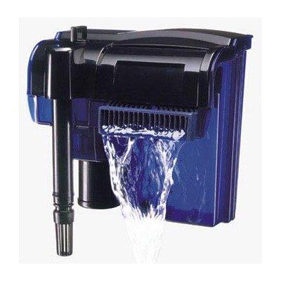 Penn Plax cascada 200 filtro de acuario 185 gph cpf4: Amazon.es: Productos para mascotas