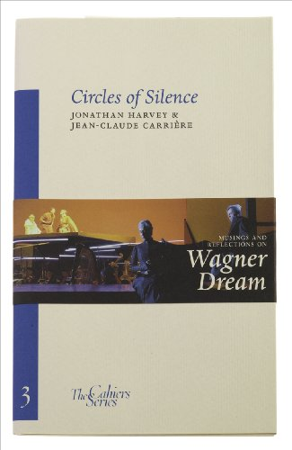 Circles of Silence (Cahiers)