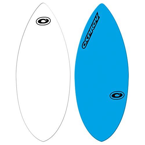 Osprey Splash Skimboard Blau blau 41