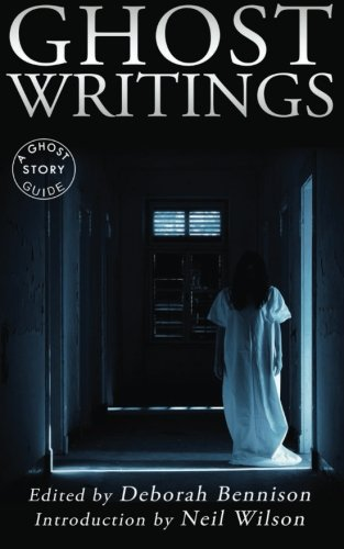 Ghost Writings: A Ghost Story Guide