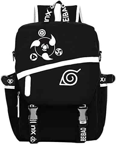 74a39347d399 Shopping Gumstyle - $25 to $50 - Backpacks - Luggage & Travel Gear ...