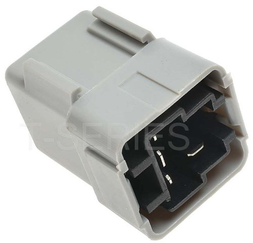 Standard Motor Products RY27T Window Relay ()
