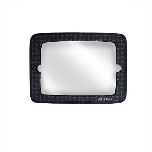 JJ Cole Mini Mirror Gray
