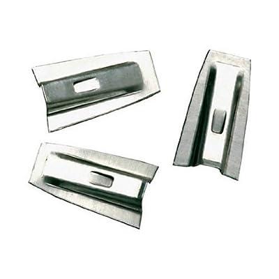 5/pack Allway Tools Inc Sw100 Siding Wedges 100/bag
