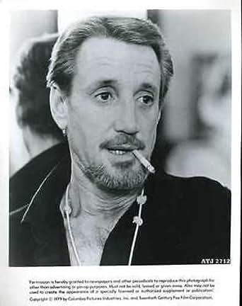 """Roy Scheider All That Jazz 8x10"""" Photo #G6698 at Amazon's ..."""