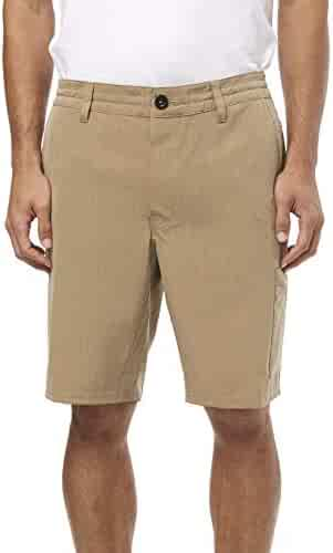 463132d8e4 Shopping O'Neill - Shorts - Clothing - Surf, Skate & Street - Men ...