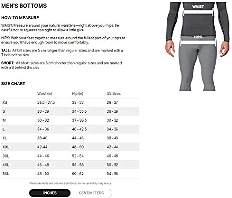 Under Armour Mens Sportstyle Pique Mens Jogging Bottoms