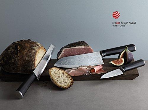 Kuhn-Rikon-Jiu-3-Piece-Knife-Set-SilverBlack