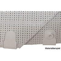 Polsterbezüge für Badewannenlifter Orca ( Sitz + Rücken ) von Aquatec Invacare