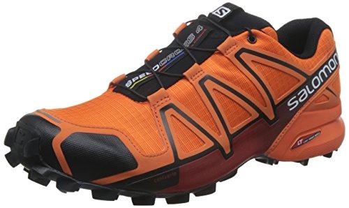 salomon-mens-speedcross-4-trail-runner-10-dm-us-flame-black-red
