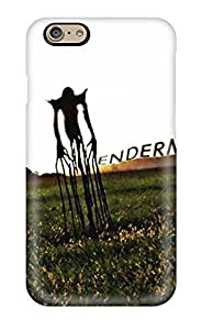 Diycase Awesome NirvanaRebirth Defender Tpu case cover For Iphone rSQf1GyKWml 6- Enderman Minecraft