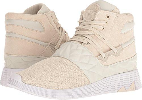 Uomo Scarpe white sneaker Bone Jagati Supra zqwaXdz