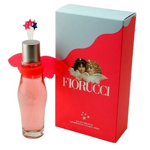 fiorucci-parfums-fiorucci-eau-de-toilette-spray-for-women-1-ounce-by-fiorucci