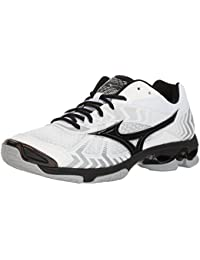 Men's Wave Bolt 7 Volleyball Shoes